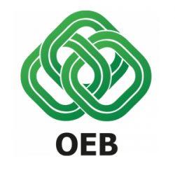 oeb300n